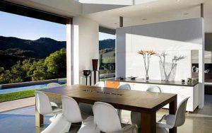 Tips para Decorar una sala minimalista
