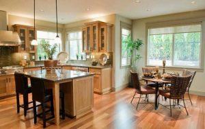 colores-para-pintar-el-comedor-y-cocina-consejos