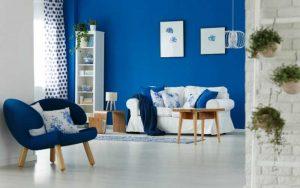 colores-para-salas-de-casa-azul