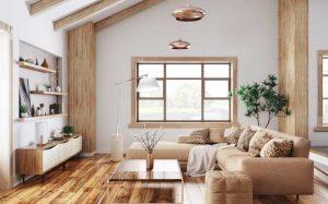 decorar-un-salon-rectangular-con-un-sofa-en-L