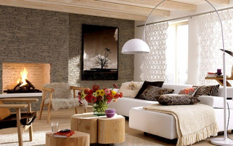Todo la inspiración que necesita tu hogar - Decoratips