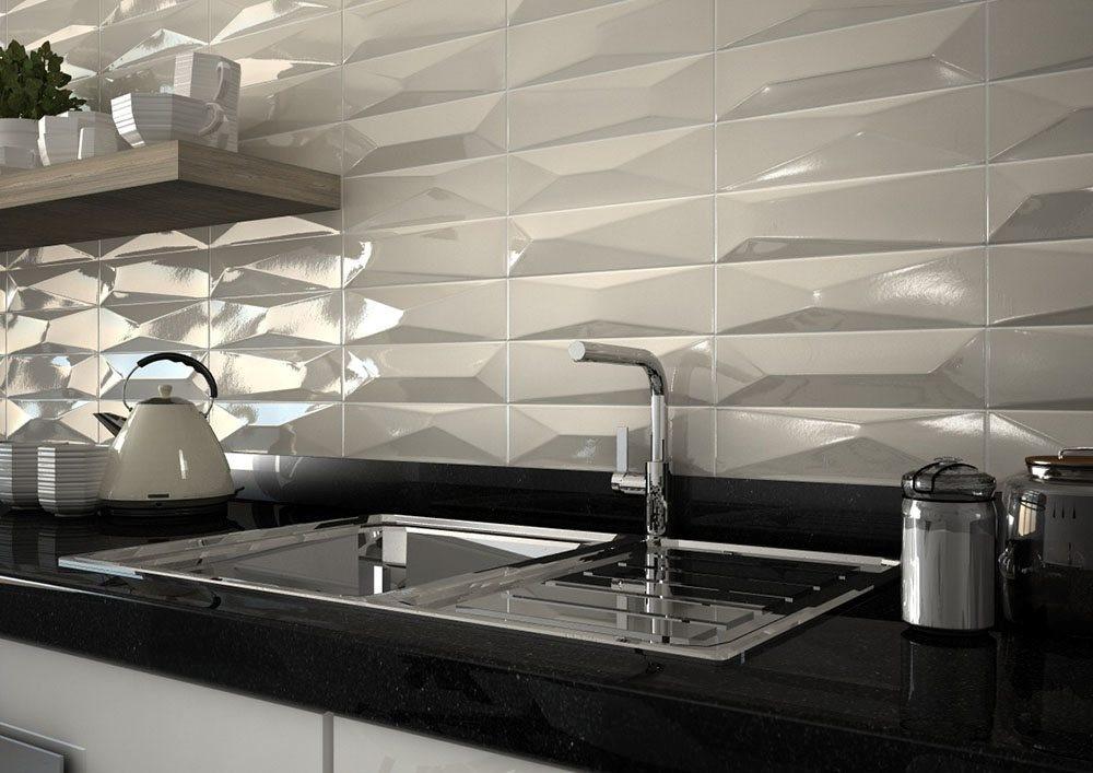 baldosas para cocina moderna contemporáneas