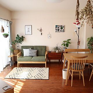 decorar un salón comedor de 20 metros cuadrados con aire oriental