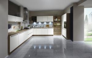 baldosas para decorar una cocina moderna