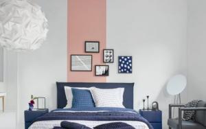 cuartos pintados bonitos