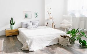 decoracion de dormitorios de 3 x 3 m
