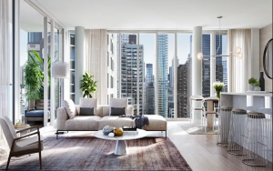 Guía de Decoración minimalista para interiores