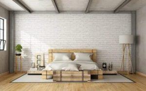 decoracion minimalista barata