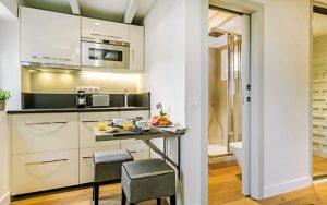 decorar apartamentos de 20 metros cuadrados