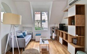decorar piso alquiler low cost