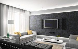 apartamentos pequeños de lujo