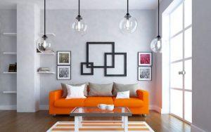 https://decoratips.com/cojines-rosa-palo-y-grises/