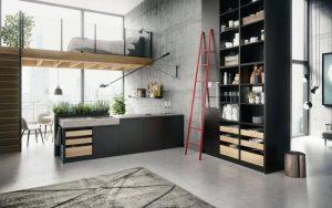 decoracion de apartamentos 2021